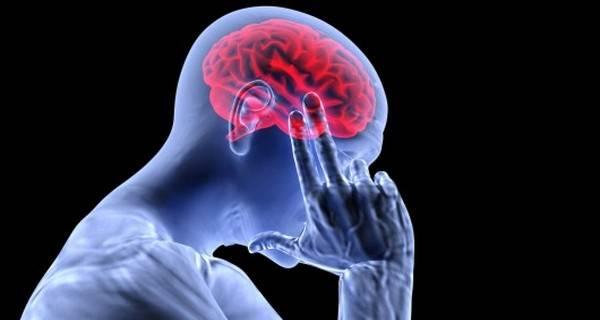 alzheimersdiagnosis
