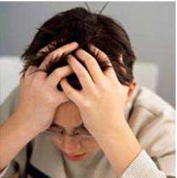 عامل «افسردگی نوجوانی» شناسایی شد