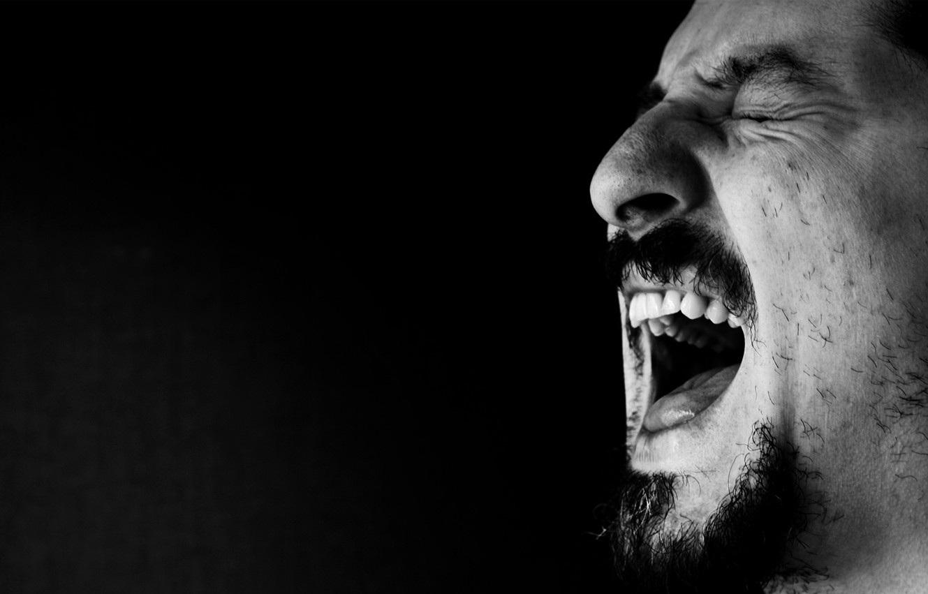 Tear-for-Fears-SHOUT-4e12cec2b48a2_hires